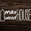 МaxWoodHouse