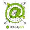 Зелёная точка Белорецк