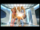 Reflex - Жёсткое диско