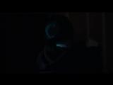 Han.Gong-ju.2013.TR.BRRip.XviD.www.filmindir.gen.tr