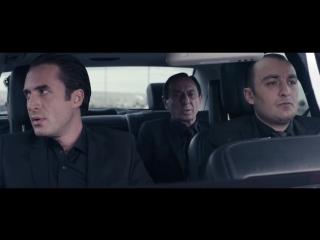 Որոգայթ⁄Vorogayt ⁄ Official Trailer 2015