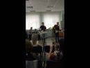 Бременские музыканты - Луч солнца золотого (cover)