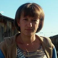 Саяпина Татьяна (Крупинина)