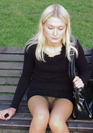 вк знакомства с девушками москва