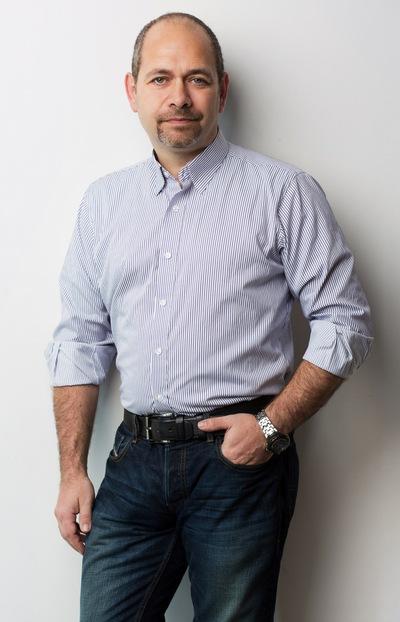 Сергей Грибов