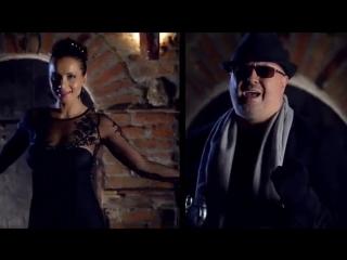 Jelena Vuckovic feat Sinisa Vuco- Do smrti zajedno( Official Video 2015)