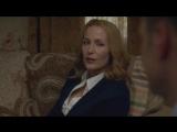 Секретные материалы / The X-Files 2015 10 сезон Спец. Серия - ColdFilm