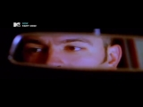 Resistance D - Impression (MTV Adria Party Zone)