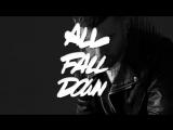 A-Trak ft Jamie Lidell - We All Fall Down Joe Maz &amp Adam Foster Remix