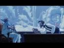 Атлантида Затерянный мир (2001) - Трейлер мультфильма