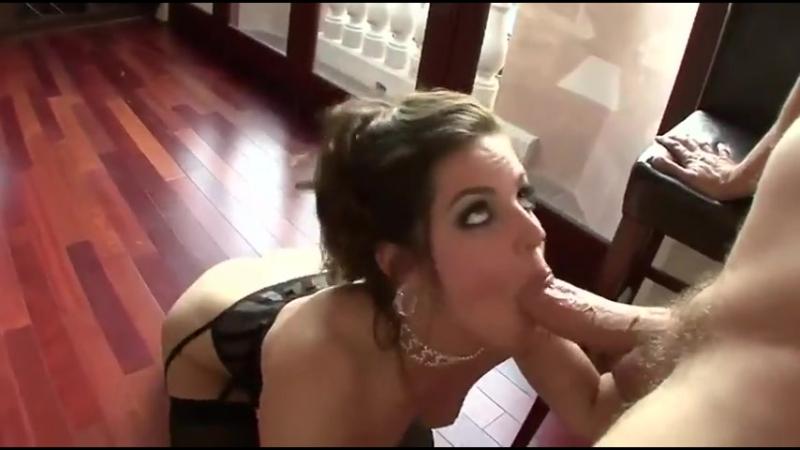 Проститутки горловой минет анал заставляет
