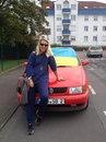 Karisha Syrkina фото #27