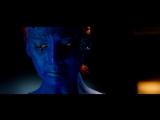 Люди Икс: Дни Минувшего Будущего (X-Men: Days Of Future Past) (2014) [Трейлер] [720]