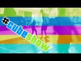 VLOG | CubeSHow | АкадемияФФ, накатали DeRo и Skoloba, привет КЭПА, SEAN мастер