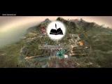Black Desert PvP [Финальное ЗБТ] - JustPlay vs iddQd [Рейдовер]