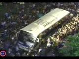 Backstreet Boys - Shape of My Heart  ( Black and Blue tour )