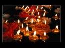 Презентация к празднику День защитника Отечества песня А закаты алые