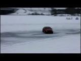 Drift Audi S4 B8 MTM & Audi A4 B7 DTM edition