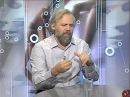 Сергей Ковалёв - Страхи в нашей жизни