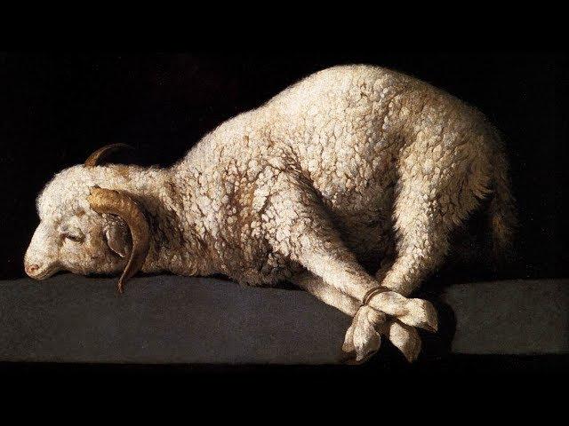 Зачем Сатане нужен праздник Пасха. Правдозор