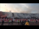 Delije VS Grobari, 150. večiti derbi - The best derby in the World - Red Star Belgrade vs Partizan