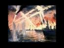 Великая Отечественная Война Битва на море