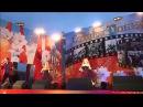 Арвид.Мост качается.Концерт Радио Дача 9 мая.
