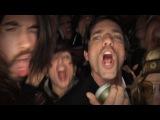 Adam Freeland - Under Control (Official Video)