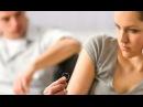 Насколько чревата или пагубна практика гражданского брака и сожительства