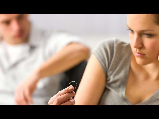 Насколько чревата или пагубна практика гражданского брака и сожительства?