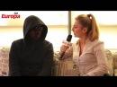 """EXCLUSIV: Interviu Carla's Dreams. Despre controversatul proiect și noul single: """"Te rog"""""""