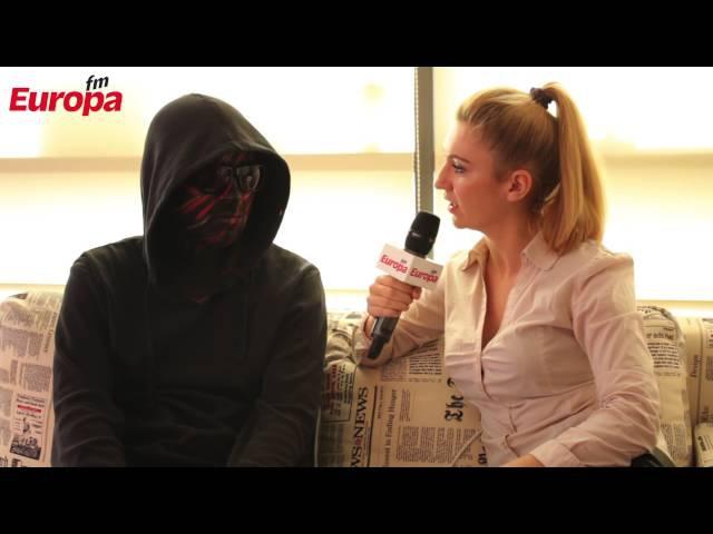 """EXCLUSIV Interviu Carlas Dreams. Despre controversatul proiect și noul single """"Te rog"""""""