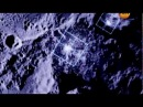 Специальный проект Лунная гонка Рен ТВ