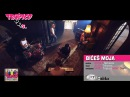 Tropico Band - Bices moja (Official Video 2015.)HD