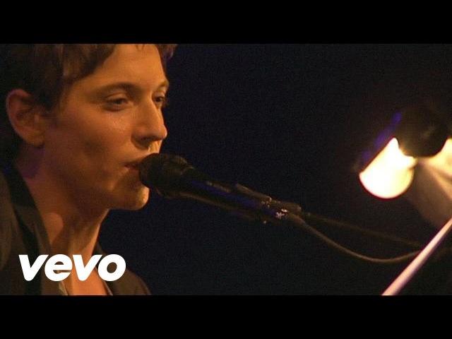 Raphael - Et Dans 150 Ans (Live Au Théatre Du Châtelet 2006)