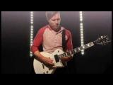 A Thousand Miles - Vanessa Carlton - Cole Rolland Guitar Remix