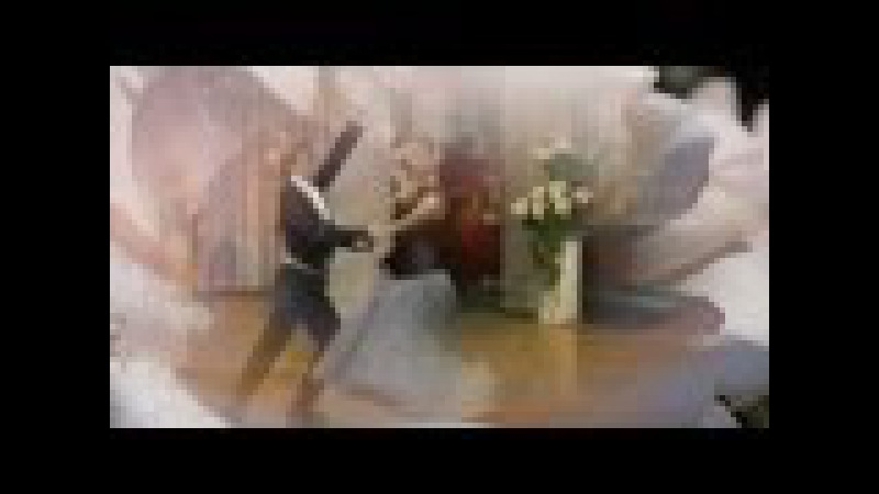 Dmitri Shostakovich - Вальс,вальс, вальс....