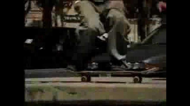 Knite Riderz (ft MC Spyda) Matrix Futurebound