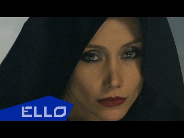 Алена Каримская - Ты взорви мое сердце