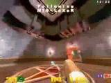 M19LeXeR QuakeCon Ownage 2002 video