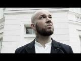 Schokk feat. Катя Нова - OUTRO (MEISTER FRANZ Mixtape 2014)