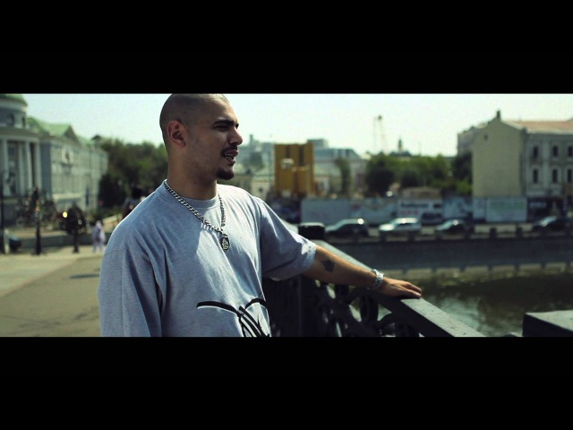 Зануда - На Измене (feat. RusKey, Легенды Про и А. Бандос) (2010)
