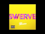 I LOVE MAKONNEN - Swerve (Prod. Mike Will Made It)