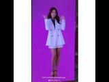 "?Park Shin Hye 박신혜 FC? on Instagram: ""[Fan Cam] 롯데면세점 월드타워점 Lotte Duty Free World Tower Branch [2] by @style.h_ gomawo onnie and @lottedutyfree &#12"