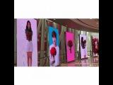 "?Park Shin Hye 박신혜 FC? on Instagram: ""[Fan Cam] 롯데면세점 월드타워점 Lotte Duty Free World Tower Branch [3] by @style.h_ gomawo onnie and @lottedutyfree &#12"