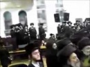 Евреи танцуют. Ой вей! ой вай! ой гевальд.