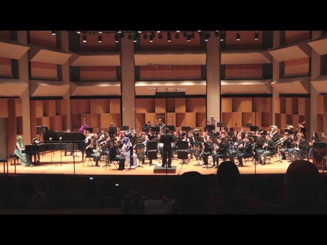 Ocarina of Time - Orchestre de Jeux Vidéo