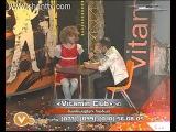 Vitamin Club 74 - Ekaterin@ srcharanum (Garik, Charents)