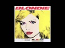 Blondie One Way Or Another Audio