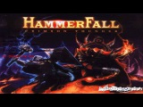 2002 - Crimson Thunder - HammerFall - Full Album